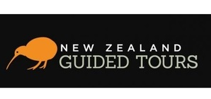 New Zealand Guided Tours