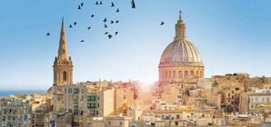 SUNx Malta Goes Live with Practical Programs to Support Climate Friendly Travel