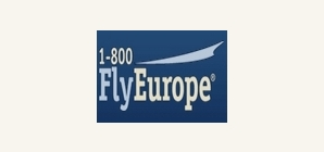 1 800 fly europe offers cheap
