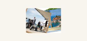 Montenegro Transfers, Excursions, Rent a car, Apartments
