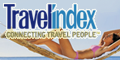 Travelindex.com - The Travel Directory