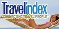 Travelindex.com