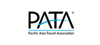 PATA Pacific Asia Travel Association